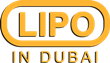 Lipo in Dubai